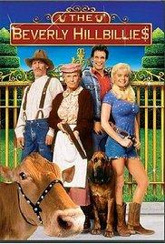 Watch Movie The Beverly Hillbillies