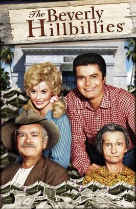 Watch Movie The Beverly Hillbillies - Season 4
