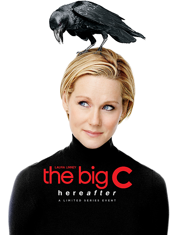 Watch Movie The Big C - Season 3
