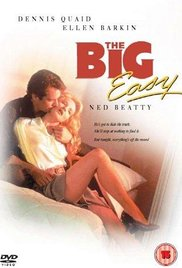 Watch Movie The Big Easy