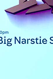 Watch Movie The Big Narstie Show - Season 2