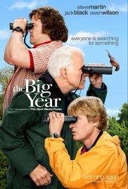 Watch Movie The Big Year