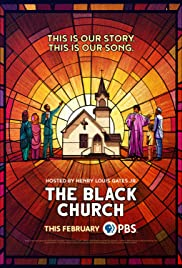 Watch Movie The Black Church: This Is Our Story, This Is Our Song - Season 1