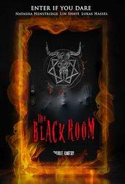 Watch Movie The Black Room