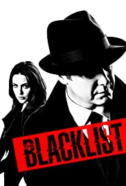 Watch Movie The Blacklist - Season 8