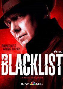 Watch Movie The Blacklist - Season 9