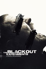 Watch Movie The Blackout Experiments