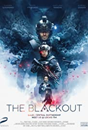 Watch Movie The Blackout