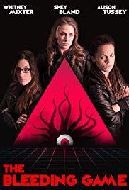 Watch Movie The Bleeding Game