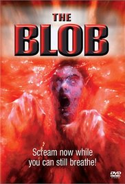 Watch Movie The Blob