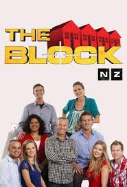 Watch Movie The Block NZ - Season 06