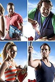 Watch Movie The Block - Season 6