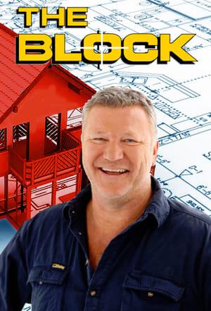 Watch Movie The Block - Season 8