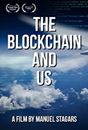 Watch Movie The Blockchain and Us