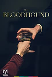 Watch Movie The Bloodhound