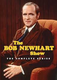 Watch Movie The Bob Newhart Show season 4