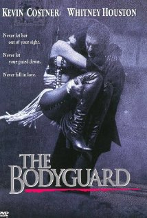 Watch Movie The Bodyguard