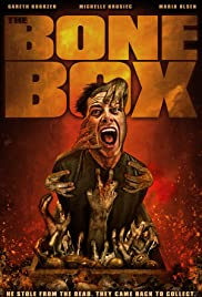 Watch Movie The Bone Box
