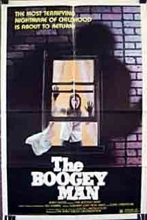 Watch Movie The Boogeyman