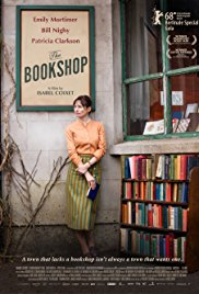 Watch Movie The Bookshop