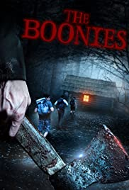 Watch Movie The Boonies