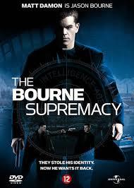 Watch Movie The Bourne Supremacy