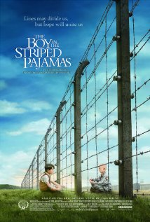 Watch Movie The Boy In The Striped Pajamas