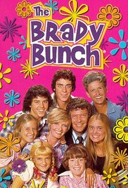 Watch Movie The Brady Bunch season 3