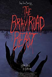 Watch Movie The Bray Road Beast