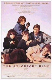 Watch Movie The Breakfast Club