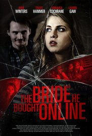 Watch Movie The Bride He Bought Online