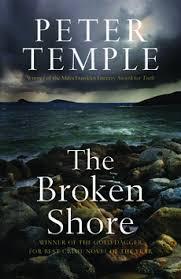 Watch Movie The Broken Shore
