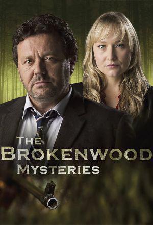Watch Movie The Brokenwood Mysteries - Season 6