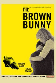 Watch Movie The Brown Bunny