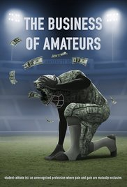Watch Movie The Business of Amateurs