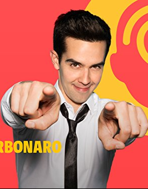 Watch Movie The Carbonaro Effect - Season 02