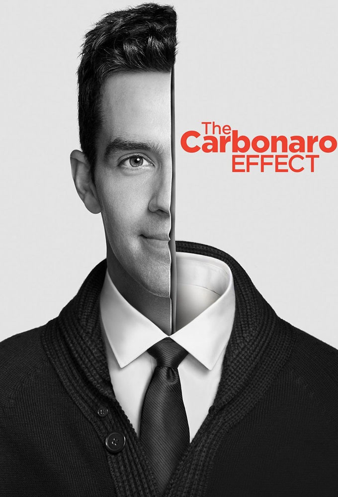 Watch Movie The Carbonaro Effect - Season 3