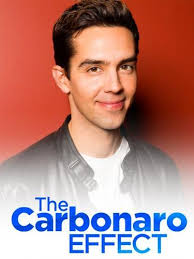 Watch Movie The Carbonaro Effect - Season 5