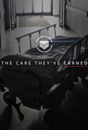 Watch Movie The Care They've Earned