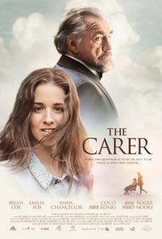 Watch Movie The Carer