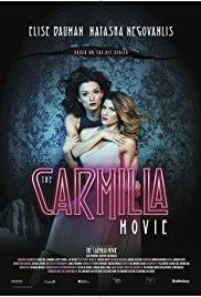 Watch Movie The Carmilla Movie