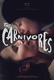 Watch Movie The Carnivores