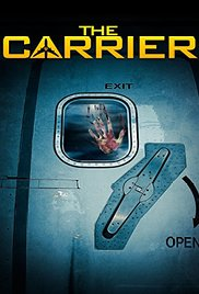 Watch Movie The Carrier