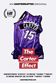 Watch Movie The Carter Effect
