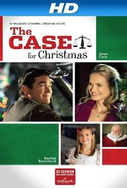Watch Movie The Case for Christmas