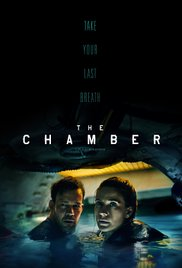 Watch Movie The Chamber
