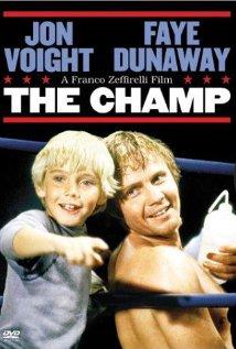 Watch Movie The Champ
