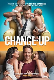 Watch Movie The Change-Up