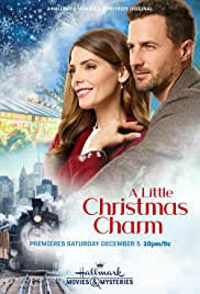 Watch Movie The Charm Bracelet