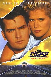 Watch Movie The Chase (1994)